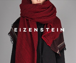 http://www.eizenstein.uk/