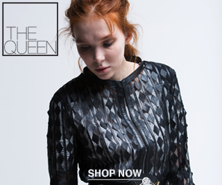 http://thequeenstore.it/